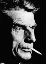 Samuel Beckett - Comment dire (What Is the Word, 1988)