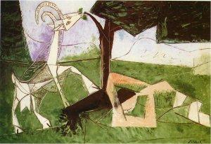 Fernando Pessoa - Lorsque viendra le printemps (Quando vier a Primavera, 1915)