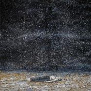 Anselm Kiefer - Les célèbres ordres de la nuit 1997