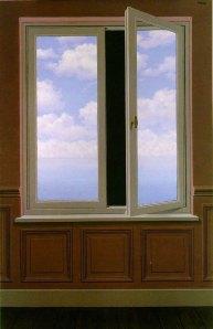 Roberto Juarroz - Il dessinait partout des fenêtres (Dibujaba ventanas en todas partes, 1991)