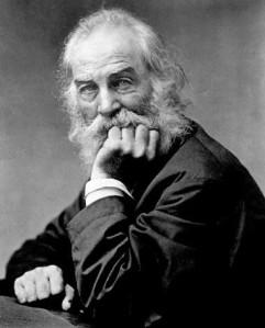 Walt Whitman - O Moi ! O la vie ! (O Me! O Life!, 1872)