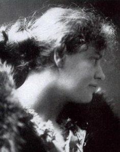 Lou Andreas-Salomé - Prière à la Vie (Gebet an das Leben, 1882)