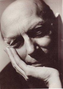 Henri Michaux - Nous deux encore
