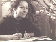 Szymborska Wisława Szymborska