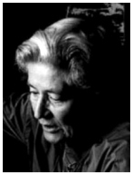 Anise Koltz