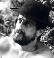 Tristan Cabral