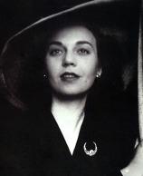 Sophia de Mello Breyner AndresenAndresen