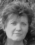 Marie-Josée Christien