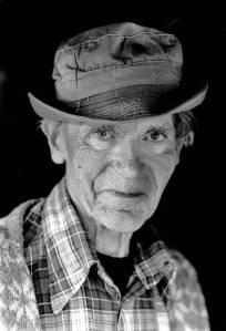 Olav H. Hauge - Un poème chaque jour