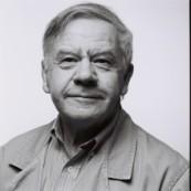 André Schmitz