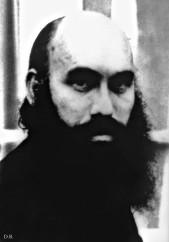 Jean Sénac