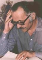 Paul Vincensini