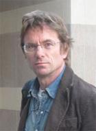 Pierre Schroven