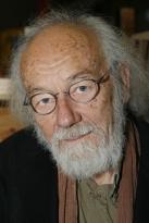 Lambert Schlechter