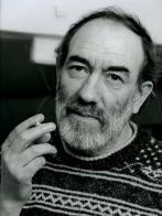 Jean-Claude Pirotte
