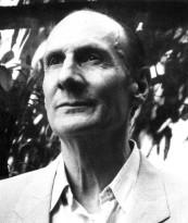 Jean Mambrino