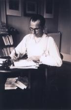 Werner Renfer