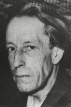 Achille Chavée