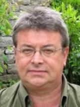 Éric Brogniet