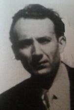 Jacques Prével