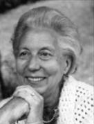 Anne Perrier
