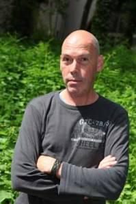 Karel Logist - Poème (2008)