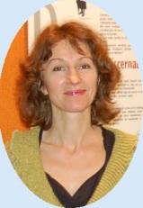 Lise Mathieu