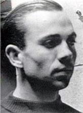 Miguel Hernández