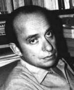 Roberto Juarroz