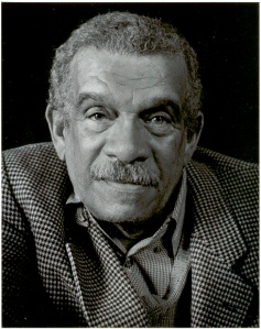 Derek Walcott - L'amour après l'amour (Love After Love, 1976)