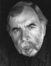 Jacques Chessex