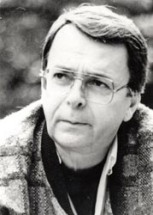 Jean Pérol