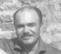 Pierre Gabriel