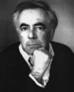 Claude Esteban