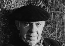 Maurice Carême