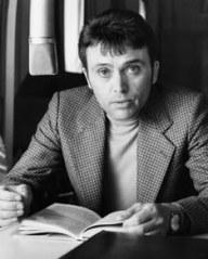 Reiner Kunze 1978