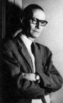 Georges Schehadé
