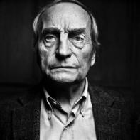 Charles Juliet, 2013 par Jean-Luc Bertini