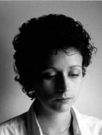 Marie Uguay