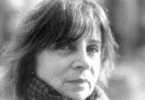 Vera Feyder