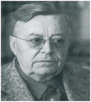 André Frénaud
