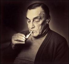Arséni Tarkovski