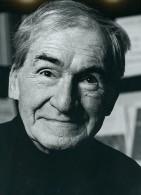 Bernard Mazo
