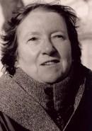 Liliane Wouters