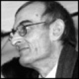 Pierre Gilman