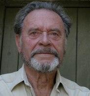 Jean Joubert par Raphael Ségura