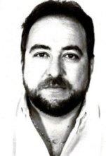 Michel Baglin