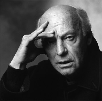 Eduardo Galeano (1940_2015)