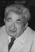 Jean Follain
