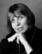 Linda Pastan